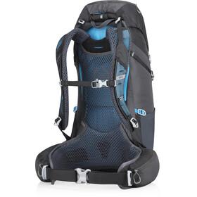 Gregory Zulu 35 Backpack Herren ozone black